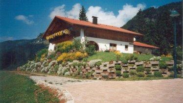 Haus Masuck, © im-web.de/ DS Destination Solutions GmbH (eda35)