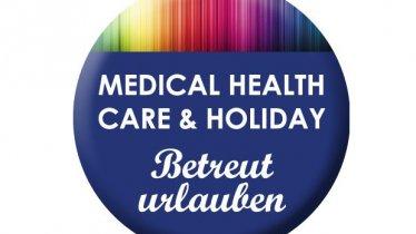 Betreuter Urlaub im Ötztal: Medical Health Care & Holiday