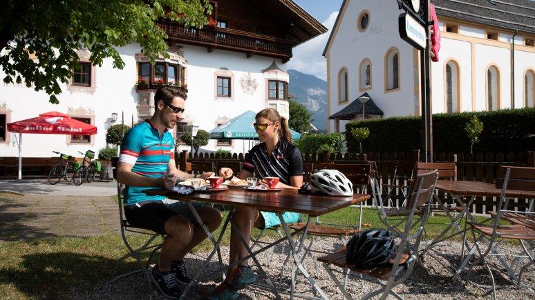 , © Tirol Werbung/Oliver Soulas