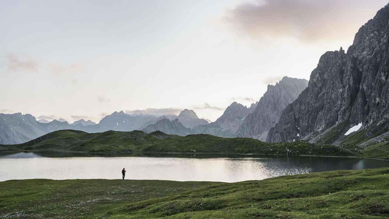 , © Tirol Werbung / Schels Sebastian