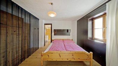 Schlafzimmer 3, © Schlafzimmer 3