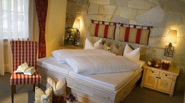 Comfort room Montanara