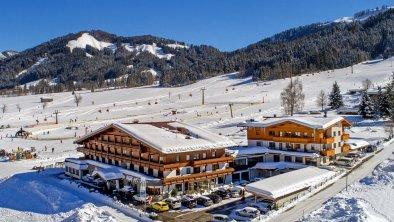 Kitzspitz-Winter-Luftbildx1800x700