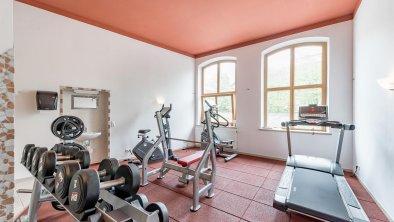 Fitnessraum (2)