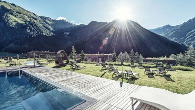 csm_gradonna-resort-hotel-in-osttirol-17_d67845dfa