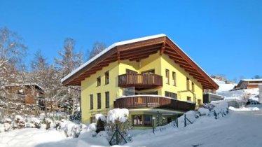 Apartment Kainzner - WIL680, © bookingcom