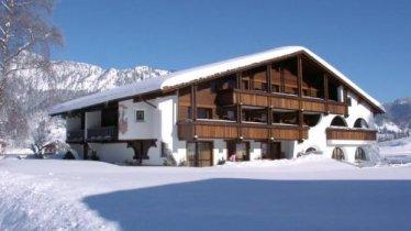 Landhaus Schnöller, © bookingcom