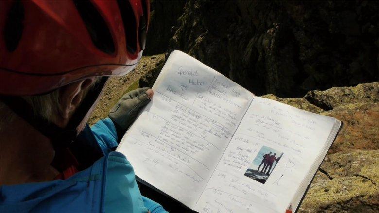 Gipfelbuch_4