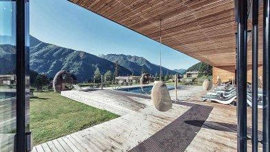 csm_gradonna-resort-hotel-in-osttirol-06_47d39d693