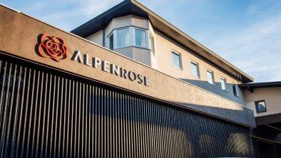 Hotel Alpenrose Kufstein - Hotel in Kufstei, © Alpenrose / Vanmey