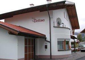 Haus Bettina