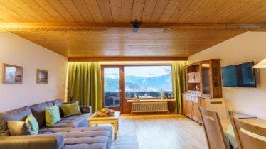 Apartmenthaus Jagdhof, © bookingcom