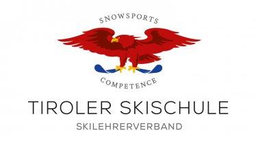 Tiroler Skischule