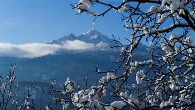 Aussicht_Nockspitz_Winter_1