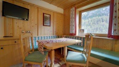 Fernerblick-Apartments-Hintertux-Apt6-1, © Fernerblick