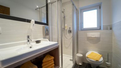 Fernerblick-Apartments-Hintertux-Apt5-5, © Fernerblick