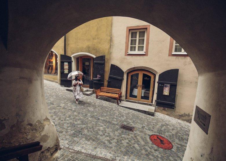 Fotos: Tirol Werbung / Carlos Blanchard