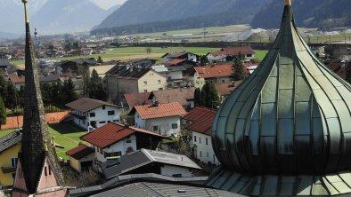 In Rattenberg: Augustinermuseum, © Alpbachtal Tourismus