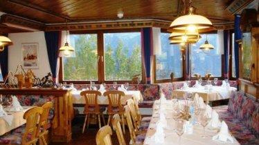 Hotel Der Mölltaler, © bookingcom