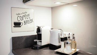 ViktoriasHome_Nespressokaffeemaschine, © artdirection4u ADVERTISING GmbH