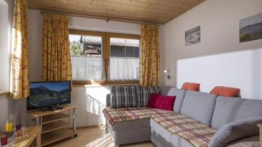 Alluring Apartment with Ski Storage,Balcony,Heating, Parking, © bookingcom