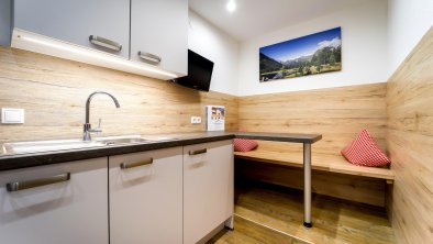 Fernerblick-Apartments-Hintertux-Apt3-1, © Fernerblick