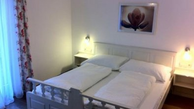 Zimmer K