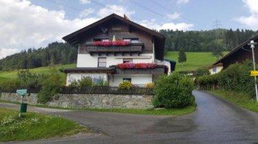 Ferienwohnung Bernsteiner, © bookingcom