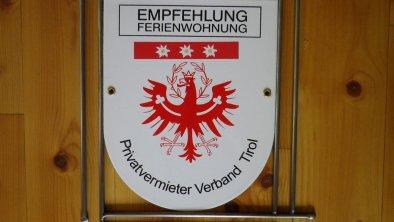 Privatvermieter Verband Tirol