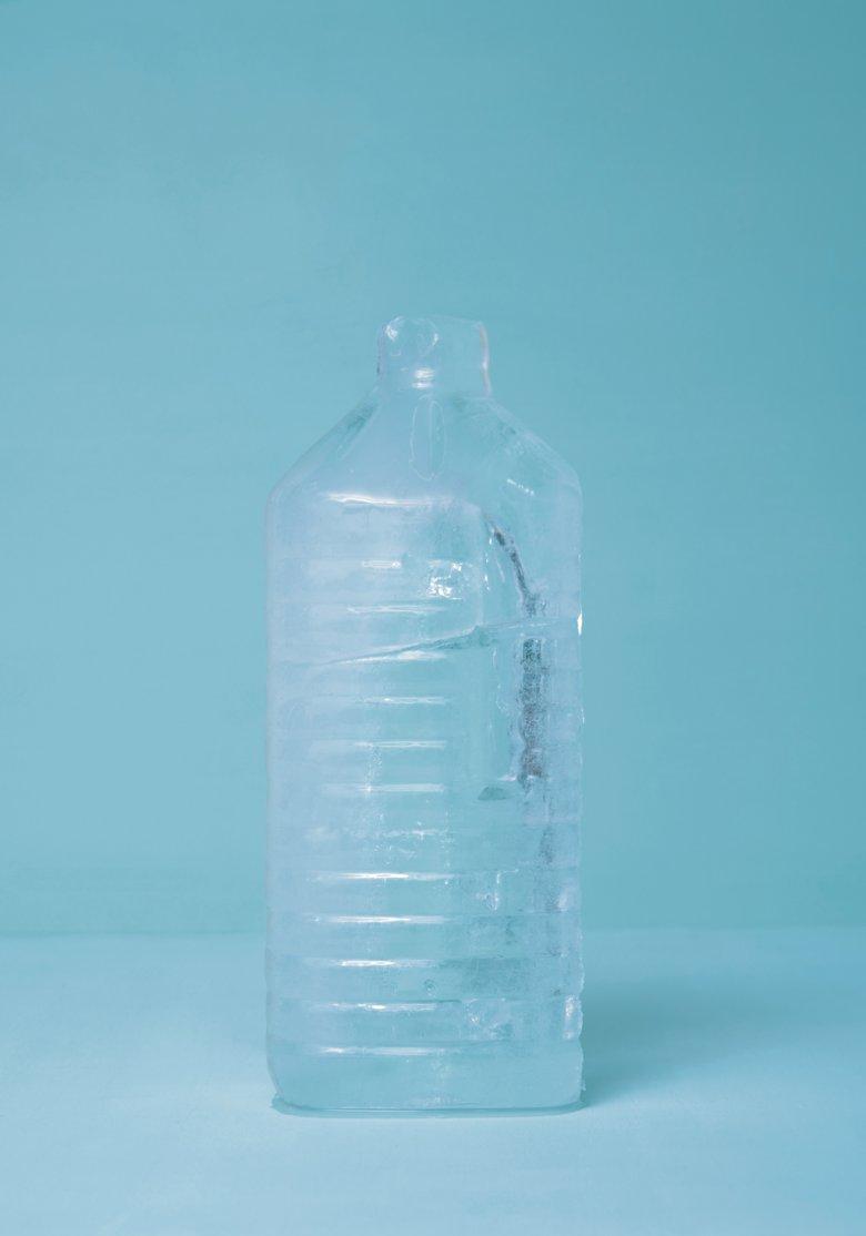Den Geschmack ihrer Wasser können selbst die Produzenten nicht genau beschreiben. Vielleicht fehlt einfach das richtige Vokabular?