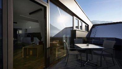 Top Level-Ferienwohnung-Zillertal-Aschau-Terr_Drei