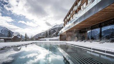 csm_gradonna-resort-wellnesshotel-in-den-bergen-oe