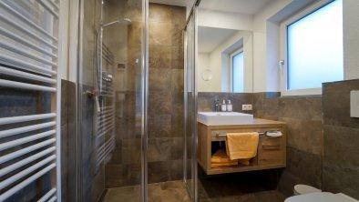 Fernerblick-Apartments-Hintertux-Apt2-4, © Fernerblick
