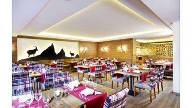 Restaurant Gameza