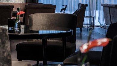 Minotti Lounge III