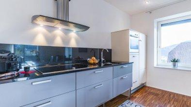 Apartment Zittera -  Impressionen Innen 15