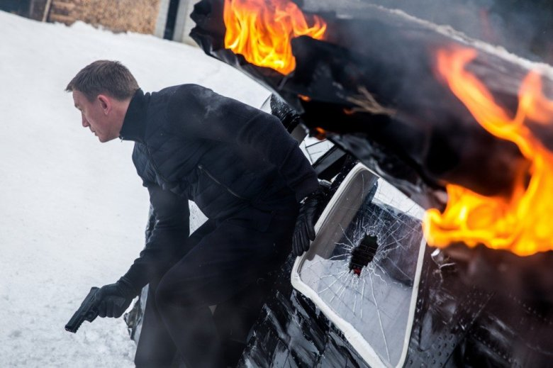 SPECTRE-in-Tirol_02-©-2015-Sony-Pictures-Releasing-GmbH-1024×682