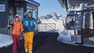 skigebiet-anlagen (24)