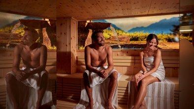 Kuerzi190830-1527 Sauna groß