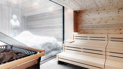 csm_spa-gradonna-resort-wellnesshotel-in-den-alpen