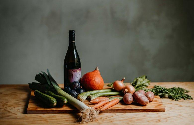 19-10-20 Tirol Werbung – Herbst Rezepte_2_klein