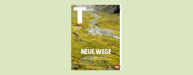 Magazin-Cover-Sommer-2020