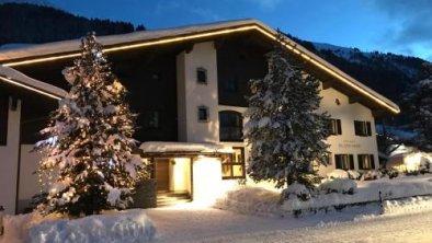 Hotel Dr. Otto Murr, © bookingcom