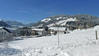 Spacious Apartment with Garden in Tyrol, © bookingcom