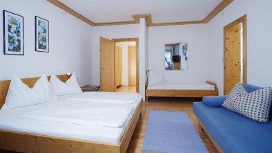 Zimmer Gasthof Ebner Absam