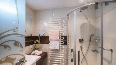 Badezimmer-Dusche1