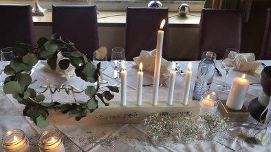 Hochzeit-hotel-zum-lamm
