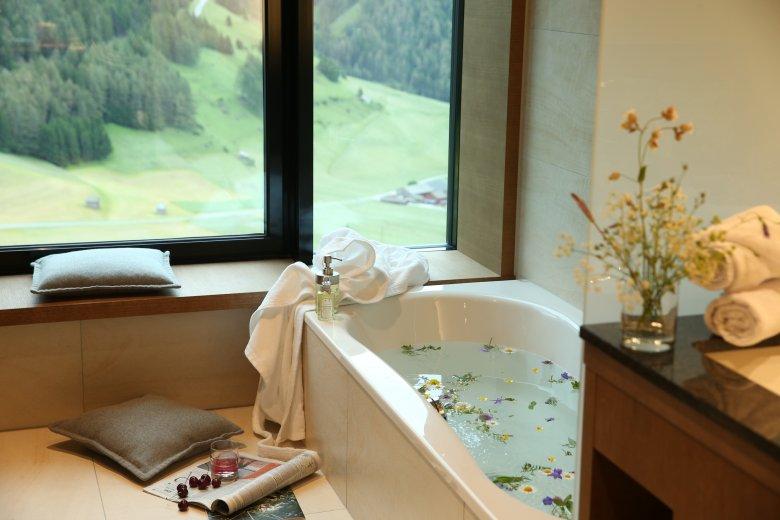 Foto: Gradonna Mountain Resort