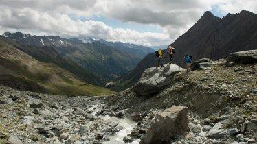 Adlerweg Etappe O9, © Tirol Werbung/Frank Bauer
