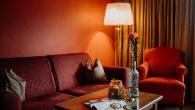 20-11-10 Ayurveda Resort Sonnhof-29